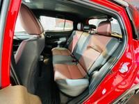 Toyota Yaris gầm cao giá từ 450 triệu tại Thái Lan