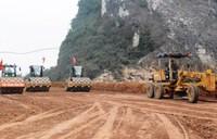 Giai đoạn 2021-2025: Sẽ đầu tư thêm 9 dự án đường cao tốc Bắc-Nam