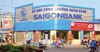 Saigonbank lại thoái vốn bất thành tại Viet Capital Bank