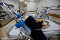 Bộ Y tế bổ sung thêm thuốc vào phác đồ điều trị Covid-19