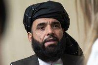 Taliban đề cử Đại sứ tại Liên Hợp Quốc, yêu cầu được phát biểu trước lãnh đạo thế giới