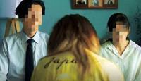 Thiếu nữ 16 tuổi sinh con trong toilet, cuối cùng trở thành một vụ án hình sự rúng động