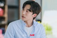 Hometown Cha-Cha-Cha:Tình yêu Doo Shik - Hye Jin bị phản đối khi vừa mới bắt đầu