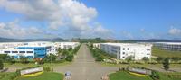 Miền Trung giữ vùng xanh cho khu công nghiệp