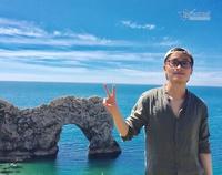 ''Chiêu thức'' của cô giáo Anh khiến cựu du học sinh Việt nhớ mãi