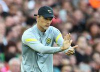 HLV Tuchel nói gì về mục tiêu hàng đầu của Chelsea?
