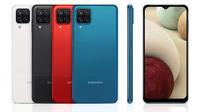 Samsung sắp mở ra xu hướng mới với Galaxy A13 5G, camera 50 MP