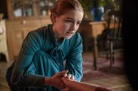 Sao nhí xinh đẹp, đắt show nhất Hollywood hút thuốc lá phì phèo ở phim mới dù chỉ 15 tuổi, gây sốc vì nhan sắc thời nay