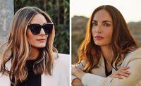 8 kiểu tóc giúp phụ nữ nhỏ nhắn trông cao và nổi bật