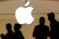 ''Cơn sóng ngầm'' bất ổn trong nội bộ có làm lung lay đế chế Apple?