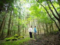 Muốn sống lâu, hãy tham khảo 6 thói quen này của người Nhật