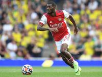 Đội hình Arsenal đấu Wimbledon: Cơ hội cho những siêu dự bị?