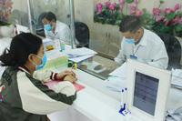 Sáng 21/9: Dịch vụ nào được mở lại? Khi nào học sinh Hà Nội quay trở lại trường? Điều kiện để người dân TP.HCM đến cơ quan nhà nước làm việc là gì?