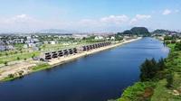 Quảng Nam phê duyệt 41 dự án đầu tư