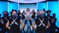 Cùng là công ty tầm trung nhưng nhìn vào 1 điểm ở dancer là thấy sự khác biệt giữa SM và YG