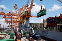 Gỡ rào cản pháp lý để hút vốn FDI vào logistics