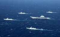 Liệu ASEAN có cần thay đổi cách tiếp cận nhằm hoàn thiện DOC?
