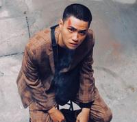 Nhạc sĩ sáng tác hit cho Chi Pu bị cho là đạo nhạc thiếu nhi, chính chủ giải quyết trong một nốt nhạc