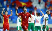 HLV tuyển Indonesia đặt mục tiêu ''quét sạch'', giành chiến thắng tuyệt đối ở AFF Cup 2020
