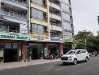 Khánh Hòa: Hơn 60% nhân lực du lịch chuyển nghề vì ảnh hưởng Covid-19