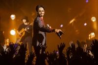 Liveshow 10 năm âm nhạc của Đen được trình chiếu trên Netflix