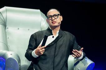 Han Sara vướng lùm xùm nhận vơ sản phẩm tại The Heroes, chính chủ và nhạc sĩ Nguyễn Hải Phong phải lên tiếng xin lỗi công khai
