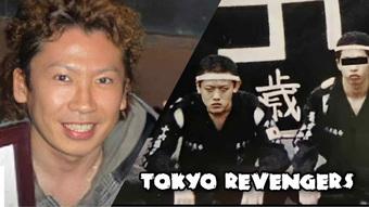 Tác giả Tokyo Revengers bị fan chỉ trích vì vẽ hình con gái quá hở hang trong chap 79, nổi tiếng quá cũng khổ