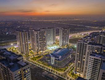 Thị trường bất động sản ''nín thở'' chờ Luật Đầu tư sửa đổi