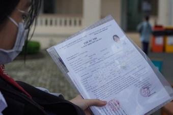 Hàng ngàn chỉ tiêu xét tuyển đại học bổ sung được công bố