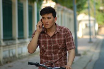 Cuộc sống của Hà Trí Quang – nam diễn viên kín tiếng bậc nhất showbiz