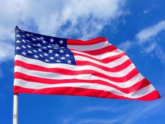 Chữ và nghĩa: ''Mỹ'' và ''Hoa Kỳ'' - Có gì khác nhau?