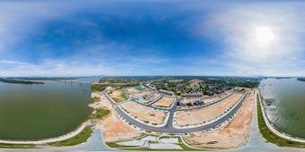 Quảng Nam: Không giải ngân hết kế hoạch vốn đầu tư công thì cương quyết điều chuyển