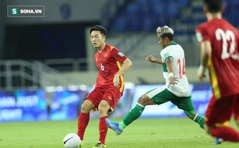 Cùng bảng với Việt Nam và Malaysia, CĐV Indonesia dự đoán kết cục đáng buồn cho đội nhà