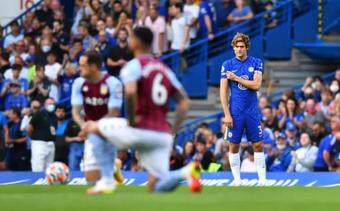 Sao Chelsea không quỳ gối, Thomas Tuchel nói gì?