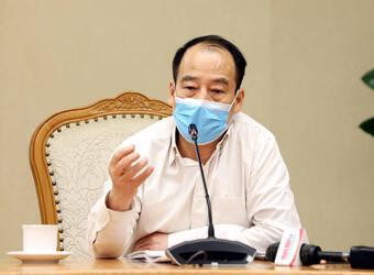 Nới lỏng giãn cách, Hà Nội cần làm gì để bảo vệ thành quả chống dịch COVID-19,khi thành phố vẫn có thể phát hiện những chùm ca bệnh mới?
