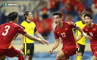 Lý do khiến Indonesia, Malaysia lo sợ khi phải nằm chung bảng với tuyển Việt Nam ở AFF Cup