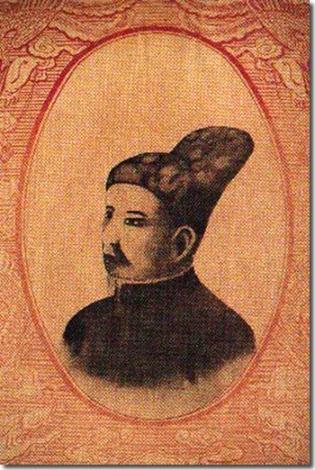 Vua Xiêm từng đánh thắng Miến Điện nhờ vào sự giúp đỡ của chúa Nguyễn?