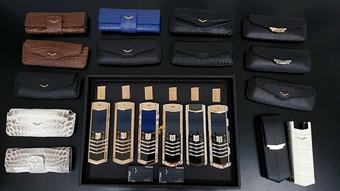 Lý doKỳ Lân Luxury chinh phục giới thượng lưu