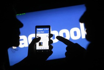 Phát tán thông tin bịa đặt về người khác có thể bị phạt 40-60 triệu đồng