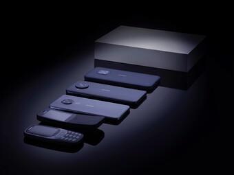 Nokia hé lộ về một chiếc máy tính bảng ra mắt tại sự kiện bí ẩn ngày 6/10