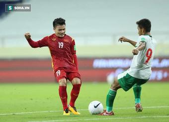 Không e sợ Việt Nam, HLV tuyển Indonesia tuyên bố muốn thắng mọi đối thủ tại AFF Cup