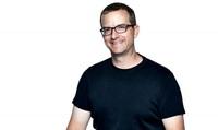 Giám đốc công nghệ Facebook từ chức: Báo hiệu chuyển biến lớn sắp diễn ra?