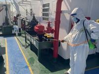 Quảng Ninh giành được nhiều thành quả trong xuất nhập khẩu giữa thời dịch bệnh