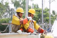 EVNCPC nâng cao độ tin cậy cung cấp điện: Để khách hàng không than vãn vì mất điện