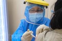 TP.HCM đảm bảo việc điều trị cho người mắc COVID-19 tự cách ly tại nhà