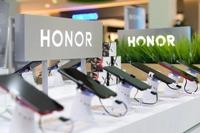 Honor có nguy cơ bị đưa vào danh sách đen của Mỹ