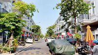 Đà Nẵng: Huỷ Quyết định ban hành giá đất đối với Dự án Phú Gia Compound