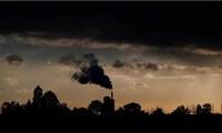 Chính phủ Anh nỗ lực giảm sức ép nguồn cung khí CO2 công nghiệp
