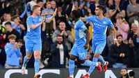CHÍNH THỨC! Bốc thăm vòng 4 League Cup: Liverpool dễ thở; Khó cho Chelsea, Man City