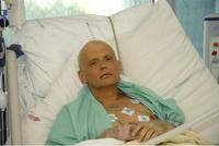 Anh chính thức điều tra vụ đầu độc cựu điệp viên Nga Litvinenko